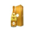 Celebrate with 2004 Louis Roederer from Quintessentially Wine