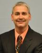 Frank Dickerson, FW Warehousing's new Director of Operations