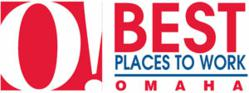 Medical Solutions Named Omaha's Best Place to Work