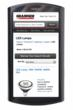 Grainger.com Mobile Web