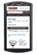 Grainger.com Mobile Web