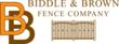 fence, gate, ornamental iron, security fence, sports fencing