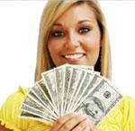 No Credit Loan Money