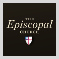 Episcopal Church develops feature rich Drupal website with web developer Duo Consulting