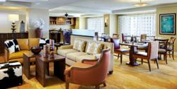 Phoenix resort, Phoenix spa resort, luxury resort in Phoenix
