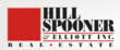 Hill Spooner &amp;amp; Elliot Inc., Launches New Website Featuring...