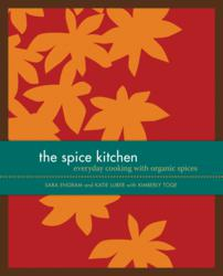 Information and recipes that help home cooks turn everyday recipes into extraordinary food.