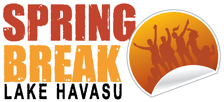 Havasu Spring Break >> London Bridge Resort And Kokomo Party Bar In Lake Havasu ...