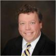 Presenter - John E. Behn, III, MPA