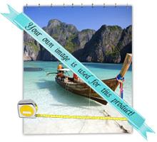 Custom Size Photo Backdrops