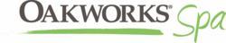 Oakworks Spa Logo