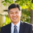 Dr. Dan Tran, NVISION Laser Eye Centers