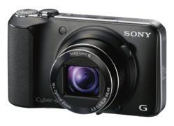 Sony DSCHX10V