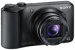 Sony DSCH90