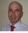 Kris Holmes, Panviva Sales Director, Australasia