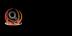 Ballantine Digital Logo