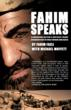 "Warriors Publishing Group Announces Release of ""Fahim Speaks"""