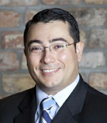 Michael Sandoval former TI global manager of communities and social media joins Defakto