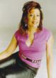 See Valerie Simpson 5/19/12 at The Beacon Theatre, along with R&B legends, The Whispers.