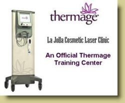 San Diego Thermage Training Center