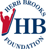 Herb Brooks Foundation