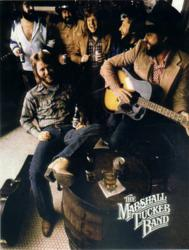 Marshall Tucker Band, Uptown Theatre Napa, Things to do Napa