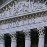 New FCC Rules