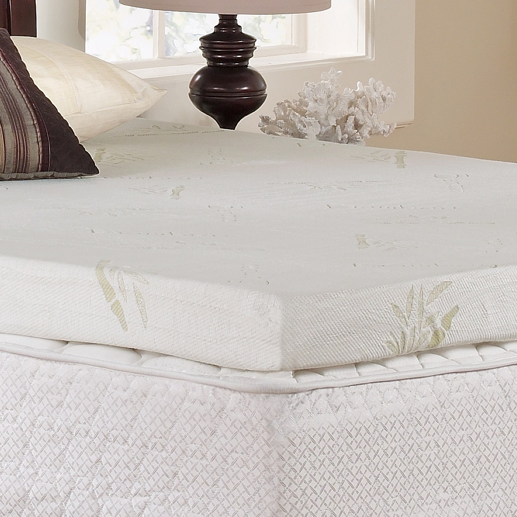 Boyd S Gel Mattresses Soothe And Cool Customers At