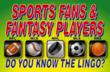 Textapedia Announces New Sports Section for Sports Fans! Know the...