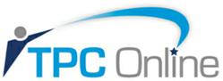 TPC Online,TPC Training,TPC Training Systems,online training
