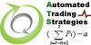 Proud owners of the Automated Trading Strategies Group (30,000+ traders)