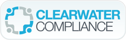 Clearwater Compliance LLC