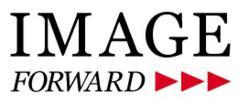 Image Forward - Internet Presence Management Company Logo