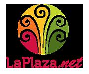 laplaza.net
