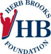 Herb Brooks Foundation