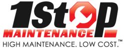 1 Stop Facility Maintenance