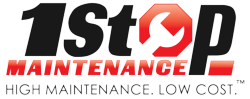 1 Stop Facility Maintenance