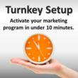 Turnkey Dental Marketing Tools Make Finding More Patients Easier: New...