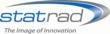 StatRad to Exhibit at AHRA Spring Conference
