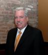New York Real Estate Attorney Robert Howe