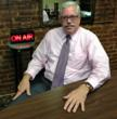 Brooklyn Real Estate Attorney Robert Howe Goes National On Real Estate...