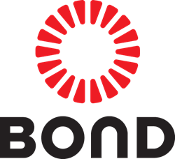 Bond International Software, the global leader in staffing software and recruiting software