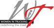 Women In Trucking Association, Inc.