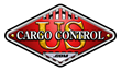 US Cargo Control attends TWO MEN AND A TRUCK® 2014 Truck Expo