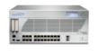 """SonicWALL's SuperMassive E10800: the highest overall protection Next-Generation Firewall to earn the NSS Labs """"Recommend"""" rating!"""