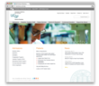 Drupal Content Management System (CMS) - Project6 Design