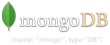 MongoDB