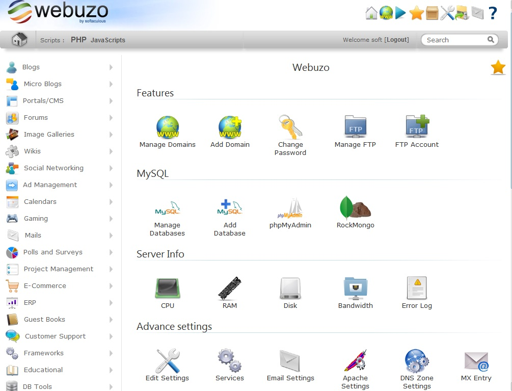 [Resim: webuzo_home.jpg]