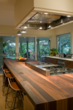 Modern kitchen remodel in Vancouver, Washington