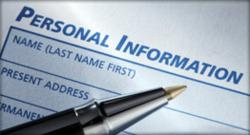 Remove Personal Information from Search Engines